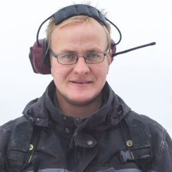 Tor Syvert Jokelid